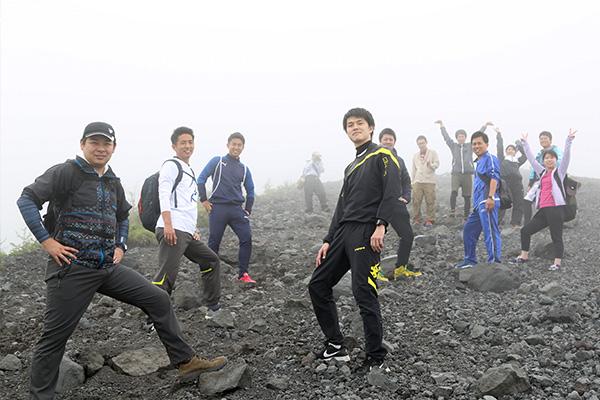 主催セミナー事業 静岡県富士市
